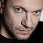 L'HA DETTO: Biagio Antonacci