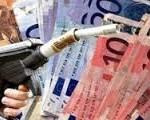 Vinci fino a 50 euro di carburante!