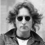 LA CURIOSITA' DI OGGI: John Lennon