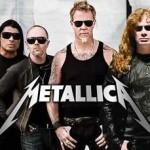 LA CURIOSITA' DI OGGI: Metallica