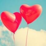 A S.Valentino Vacanze romantiche in regalo!