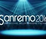 I protagonisti di Sanremo su Delta1!