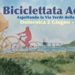 Il 2 giugno in bici sulla Costa dei Trabocchi.
