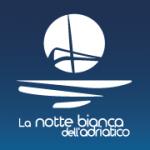 Anche gli Stadio alla Notte Bianca dell'Adriatico il 6 agosto.