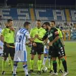 A Sassuolo finisce 2-1 ma il Pescara gioca bene. Pronti per l' Inter.