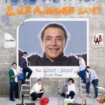 Radio Delta 1 ti regala i biglietti per lo spettacolo di Nino Frassica
