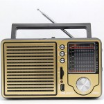 Anche la radio diventa digitale: la Norvegia dice addio all'FM