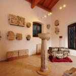 Ad Avezzano arrivano i fondi per la riapertura dell'Aia dei Musei