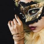 Abruzzo e Molise in maschera: gli eventi di Carnevale