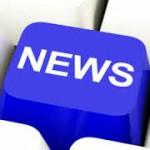 News regionali