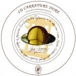 """A Pescara torna """"Lu carrature d'ore"""": il concorso gastronomico made in Abruzzo"""